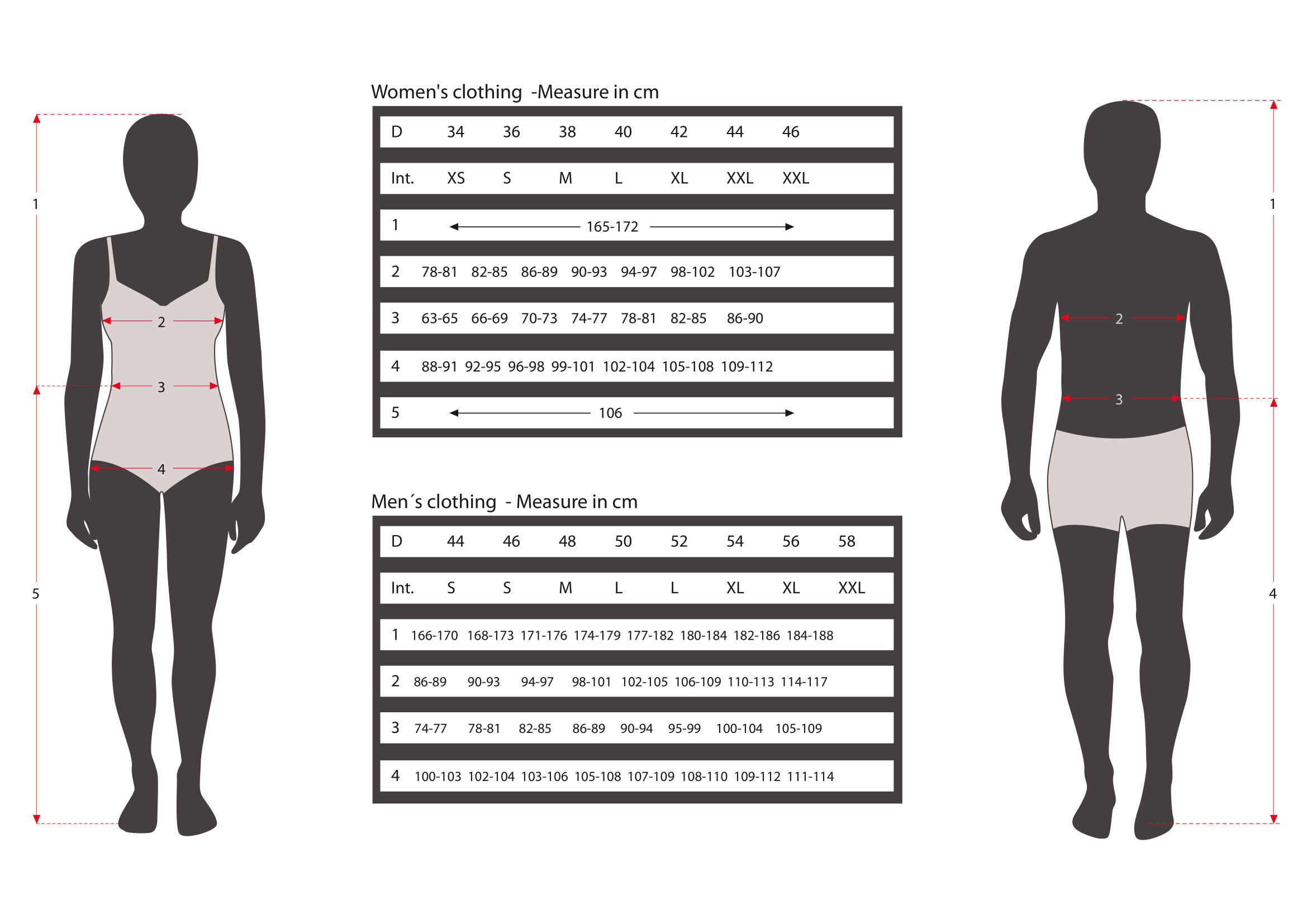 size_guide-1